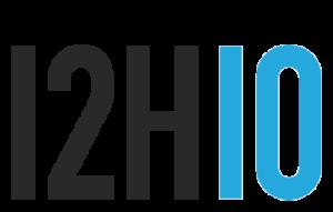 Logo 12H10