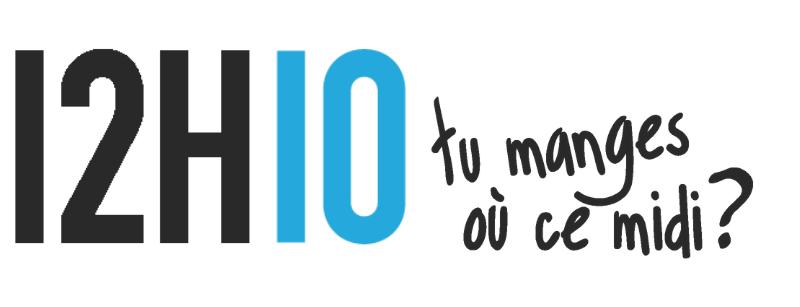 12h10-restaurant-lille-midi-logo-baseline